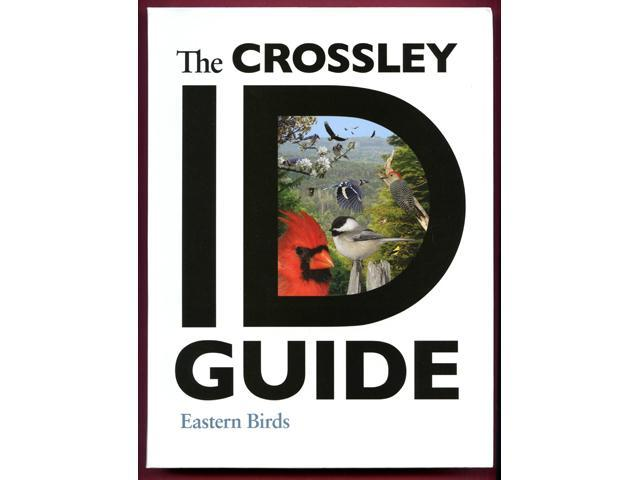 Crossley Guide